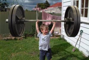 weight-lifting1