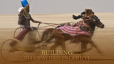 pharaoh-chariot-vi