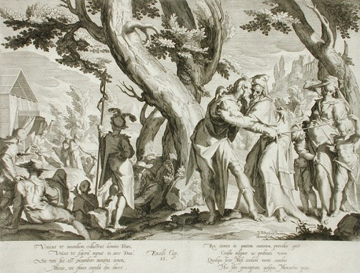 Meeting_of_Moses_and_Jethro_LACMA_M.88.91.354b