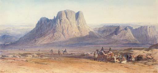 Desert mtn Ex 19