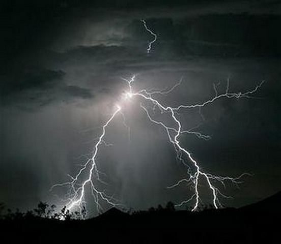 Pure-awesomeness-0-0-the-rain-hail-and-lightning-10766837-552-480
