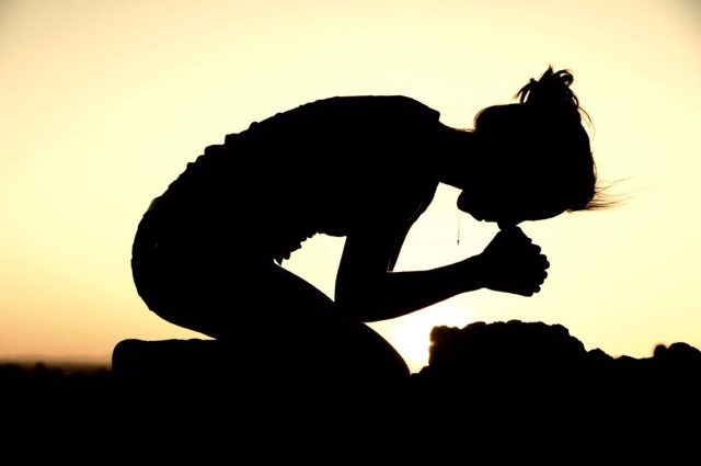 prayer-800x531