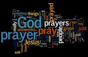prayer5-300x195